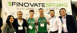 finovate-loannow-jesse-stockwell